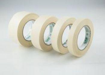 Premium Grade Automotive Masking Tape 48mmx50M