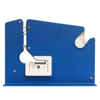 Bag Neck Sealing Tape Dispenser